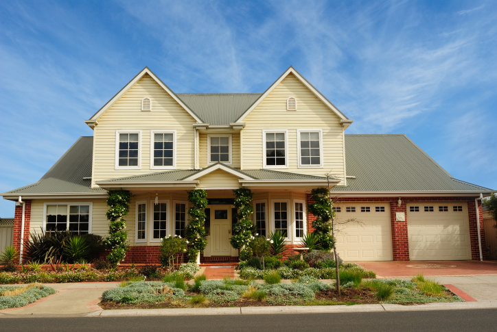 FAQs About Moving to a Larger Home