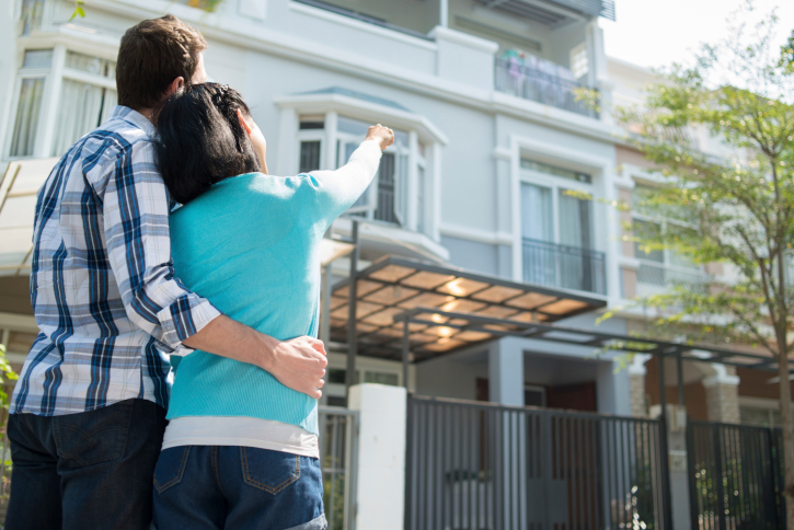 How to Bridge the Gap Between Buying and Selling